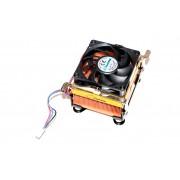 Cooler CPU Advantech I-St-478-S95W 83*69*28.4-WC 12V0.15A-35C 1750000257