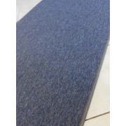 Inca silver gumi lábtörlő/Cikksz:111085