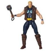 Figurina Marvel Infinite Series Marvel's Thunderstrike