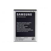 jshopping Battery EB-L1F2HVU Battery Samsung Galaxy Nexus i9250 1750mAh