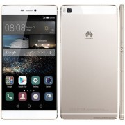 Huawei Ascend P8 4G 16GB