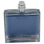 Hugo Boss Pure Eau De Toilette Spray (Tester) 2.5 oz / 74 mL Fragrance 456163