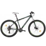 "Bicicleta MTB Sprint Maverick 27.5"" 2016"