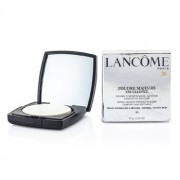 Poudre Majeur Excellence Micro Aerated Pressed Powder - No. 01 Translucide 10g/0.35oz Poudre Majeur Excellence Micro Aerated Пресована Пудра - No. 01 Translucide