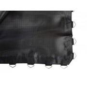 """Trampoline Mat FITS 13 X 13' Frames 84 V-Rings FITS 7.5"""" Springs FITS Skywalker"""