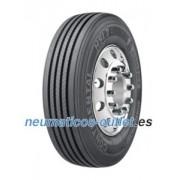 Continental HSL 2+ Eco Plus ( 385/55 R22.5 160K doble marcado 158L )