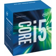 Intel-1151-Core-i5-6400-2-7GHz-4-Core-4-Threads-6MB-65W-Intel-HD-Graphics-530