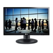 "Monitor LG IPS 22MP55PQ 21,5"""