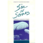 Sea of Stones by Florence Cohen