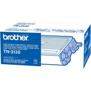 Brother TN-3130 - Tonercartridge / Zwart