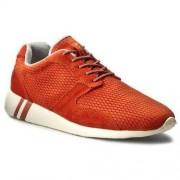 Sneakersy GANT - Leah 13533338 Burnt Orange G430