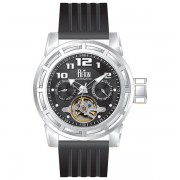 Reign Rn1302 Rothschild Mens Watch