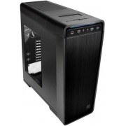 Carcasa Thermaltake Urban S71 Window