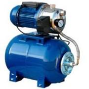 Hidropak AquaTechnica Standard 101-24