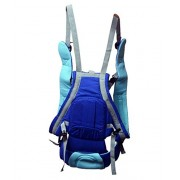Baby Carrier Adjustable All Seasons Hip Baby Carrier Bag - For 3 - 12 Months
