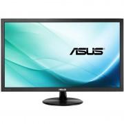 Monitor LED Asus VP247H 23.6 inch 1ms Black