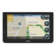 AIRIS T945 GPS EUROPE