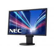 NEC Monitor NEC MultiSync EA273WMi 27'' LED TFT Full HD Preto (60003608)