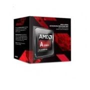 Procesador AMD A8-7650K, S-FM2+, 3.3GHz, Quad-Core, 4MB L2 Cache