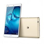 Huawei MediaPad M3 4G Phone Android 6.0 Tablet RAM 4GB ROM 64GB 8.4 Inch 2160 1440 Octa Core