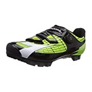 Diadora X Vortex- Comp, Unisex Adults' Mountain Bike Cycling Shoes