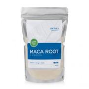MACA POWDER (Raw - Organic) (16oz) 454g