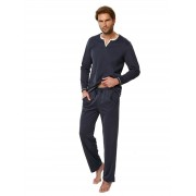 Pijama set Italian Fashion CYPRIAN