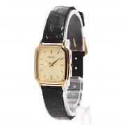 【SALE 10%OFF】SEIKO エクセリーヌ ユニセックス 腕時計 SWDL164