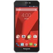 Panasonic P55 Novo (Smoke Grey, 2GB RAM)