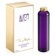 Thierry Mugler Alien Apa de parfum Rezerva 60 Ml