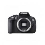 Aparat foto DSLR Canon EOS 700D 18.5 Mpx Body