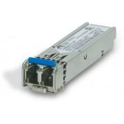 Allied Telesis Allied Telesis SFP Pluggable Optical Module, 1000LX10, 10km
