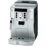 Espressor automat DeLonghi ECAM22110SB