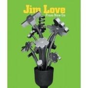 Jim Love by Lynn M. Herbert