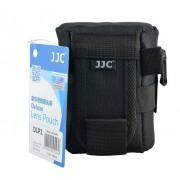 JJC DLP-1 pouzdro na objektiv