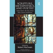 Scripture, Metaphysics, and Poetry by Professor Robert MacSwain