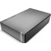 HDD Extern LaCie Porsche Design Desktop P9230 5TB USB 3.0 DC