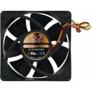 Ventilator Scythe Ultra Kaze 120mm 3000rpm