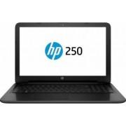 Laptop HP 250 G5 Intel Core i3-5005U 500GB 4GB DVDRW
