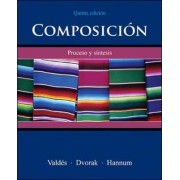 Composicion by Guadalupe Valdes