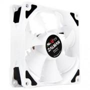 Zalman ZM-SF2 Ventilateur pour boitier