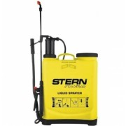 Pompa de Stropit Manuala Stern LS20L
