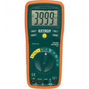 Extech EX430 TRMS digitális multiméter (121640)