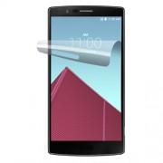 Folie De Protectie Transparenta LG G4 Cellularline