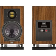 Boxe - Elac - BS 403 Walnut ulei