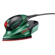 Bosch 603354020 - Molino PSM 80 A
