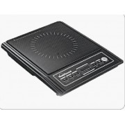 Sunflame SF-IC03 Induction Cooktop(Black, Push Button)