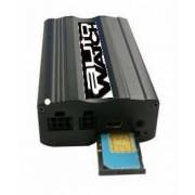 Echipament GPS / GSM SPOT TRACK