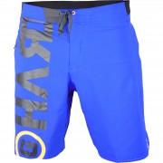 Pantaloni barbati Reebok OS LTWT 1Short AJ0852