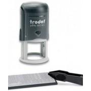 Самонареждащ печат TRODAT 46040 TYPO